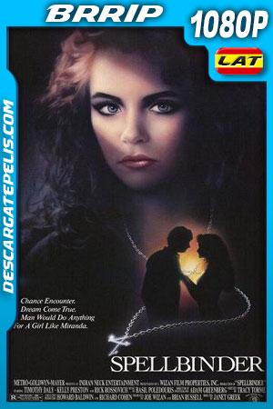 La hora de los brujos (1988) 1080p BRrip Latino – Ingles