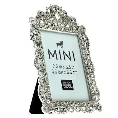 https://www.michaels.com/silver-rectangular-antique-frame-with-jewels-by-studio-decor/10417873.html