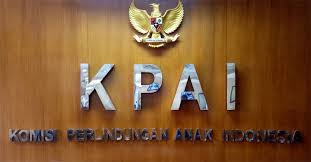 Tugas & Fungsi Komisi Nasional Perlindungan Anak Indonesia (KPAI)