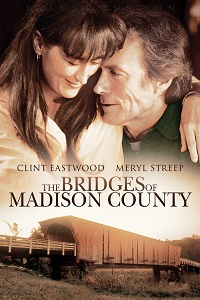 Watch The Bridges of Madison County Online Free in HD