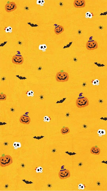 halloween wallpaper for iphone