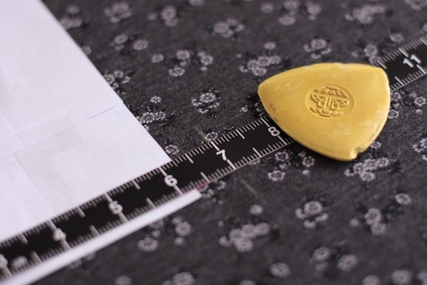 falda Mabel · Ro Guaraz · 03 · verificar hilo