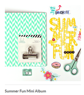 http://www.bigpictureclasses.com/classes/summer-fun-mini-album