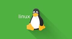 Aplikasi Terbaik Berdasarkan Kategori untuk Linux