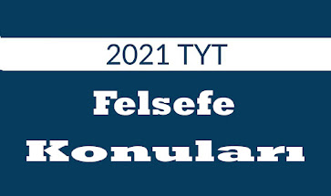 2021-tyt-felsefe-konulari