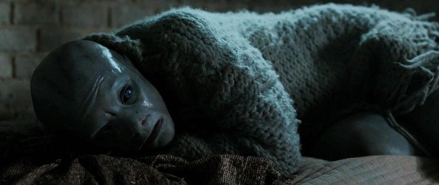 A Pele Fria 2018 Filme 1080p 720p Bluray HD completo Torrent