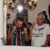 Postou e apagou: perfil do Fluminense vai anunciar NOVO GOLEIRO?!