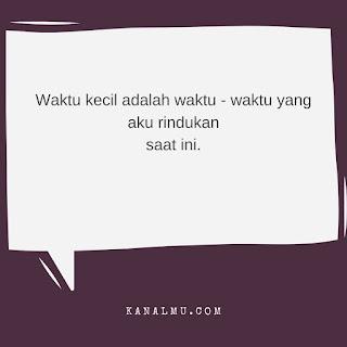 Gambar Quotes Kangen Dan Rindu Untuk Sahabat