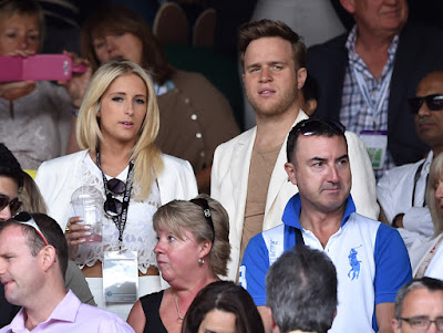 olly-murs-still-broken-after-francesca-thomas-breakup