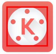 kine-master-apk