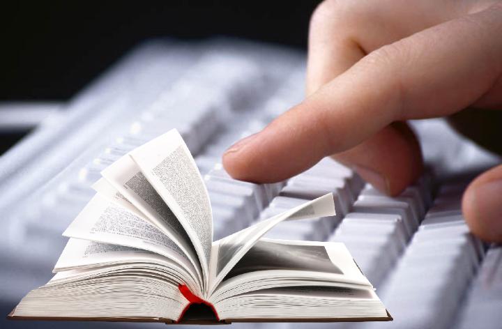 أفضل المواقع لقراء الكتب أونلاين دون شرائها أو تحميلها !!