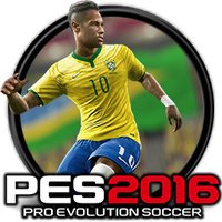 Pes Icon Download