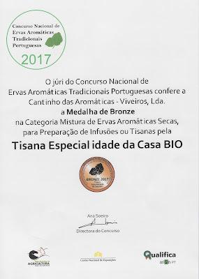 http://www.cantinhodasaromaticas.pt/loja/especialidade-da-casa-tisana-bio-40g/