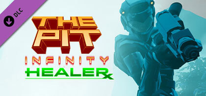 The Pit Infinity game , Download The Pit Infinity game for pc , Download the latest The Pit Infinity game update , Download The Pit Infinity game , Download The Pit Infinity game for PC , Download The Pit Infinity crack game , Download The Pit Infinity game directly , Download the full version of The Pit Infinity game , Download the final version of The Pit Infinity game،تحميل لعبة الأكشن The Pit Infinity Juggernaut للكمبيوتر إصدار FitGirl، تحميل لعبة الأكشن The Pit Infinity Juggernaut، تحميل لعبة  The Pit Infinity Juggernaut للكمبيوتر، تنزيل لعبة الأكشن The Pit Infinity Juggernaut برابط مباشر