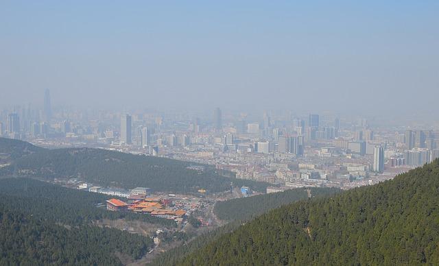 contaminacion-atmosferica-salud-humana