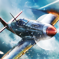 Sky Baron: War of Nations Apk Download for Android