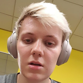 Pyrocynical Biography , Wife, Girlfriend and Age: What Happened To Pyrocynical?