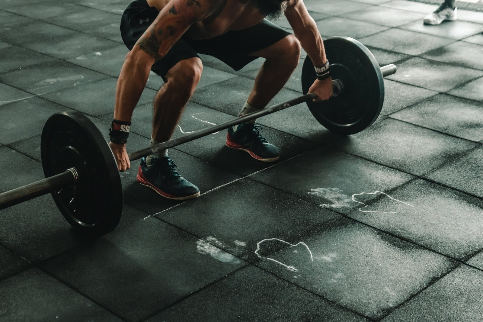 The Best Push Pull Legs Routine for Lean Muscle