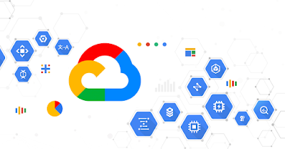 free Coursera course to pass Google Cloud Engineer certification