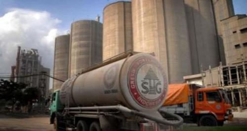 PT. Semen Indonesia Akan Bangun Pabrik di Pidie