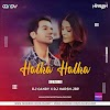 Ye jo halka halka suroor hai remix mp3 download Dj Candy & Dj Harsh Jbp