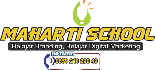 MahartiSchool  | Belajar Branding dan Digital Marketing