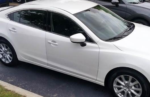 Cara Pilih Mobil Bekas dengan Kredit Mobil Toyota