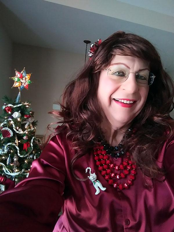 Peggy Sue