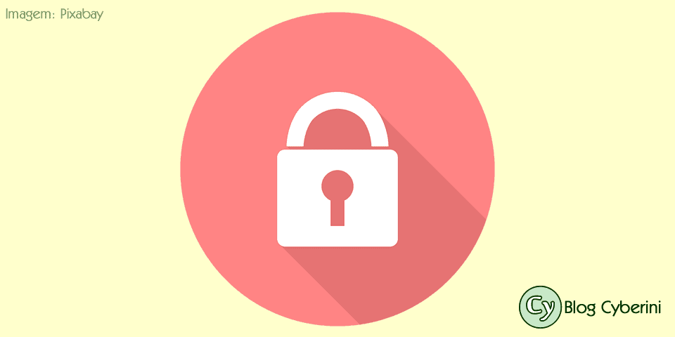 Impacto da GDPR e da LGPDP no Web Storage e IndexedDB