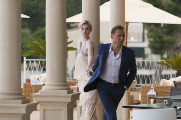 the night manager bbc