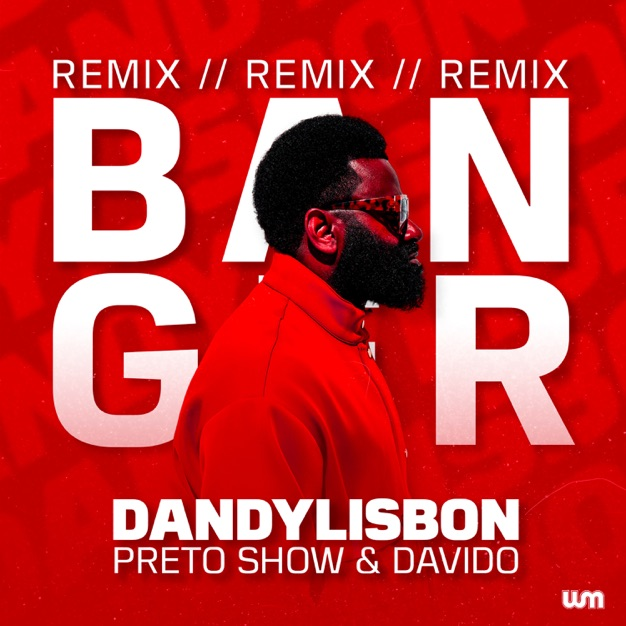 https://hearthis.at/hits-africa/preto-show-davido-banger-remix-feat.-dandy-lisbon/download/