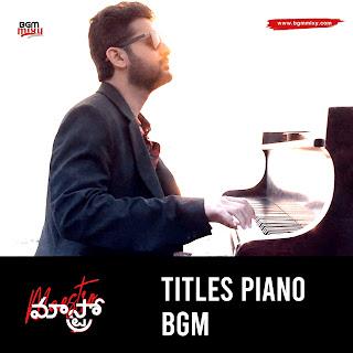 Maestro_Titles_BGM_Download