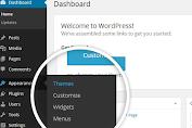 Mengatasi Install Tema Wordpress Gagal Terus