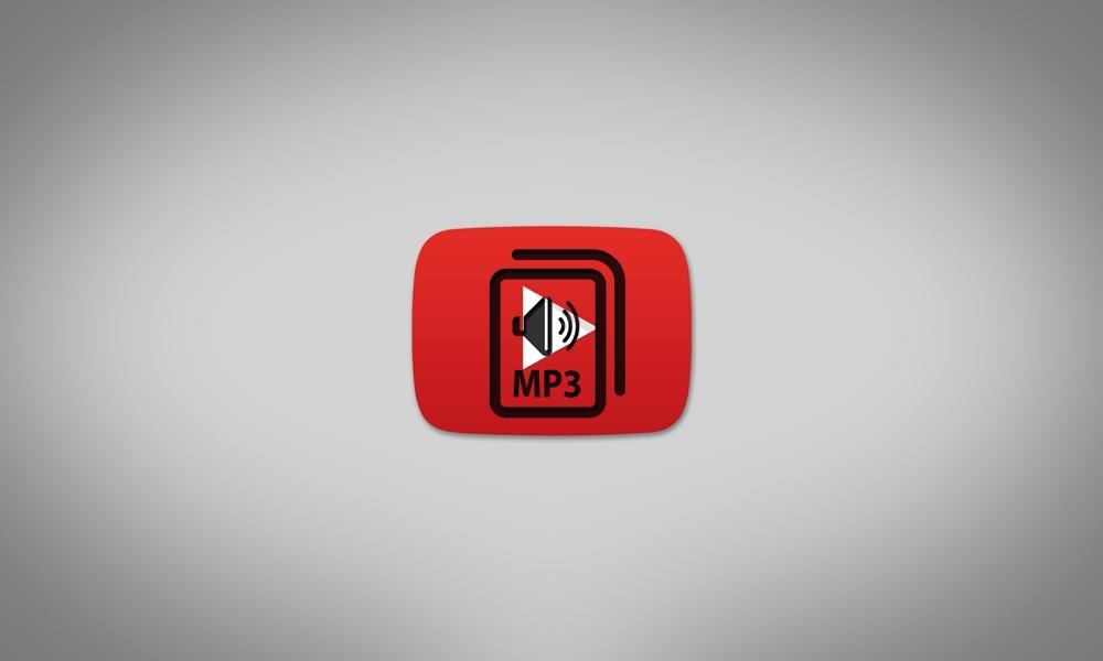 طريقة تحويل أي فيديو من اليوتيوب الي ملف صوتي بصيغة Mp3 اونلاين بدون برامج
