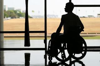 Banco do Brasil desembolsa R$ 538,7 milhões em crédito para pessoas com deficiência – BB acessibilidade