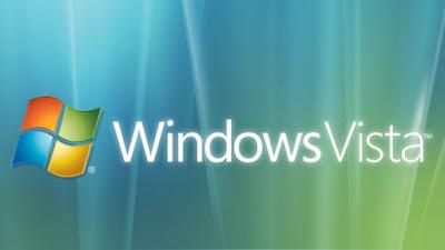Windows Vista hero