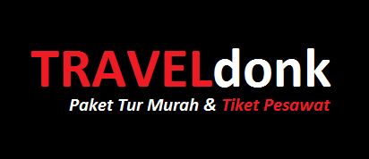 TRAVELdonk Tour