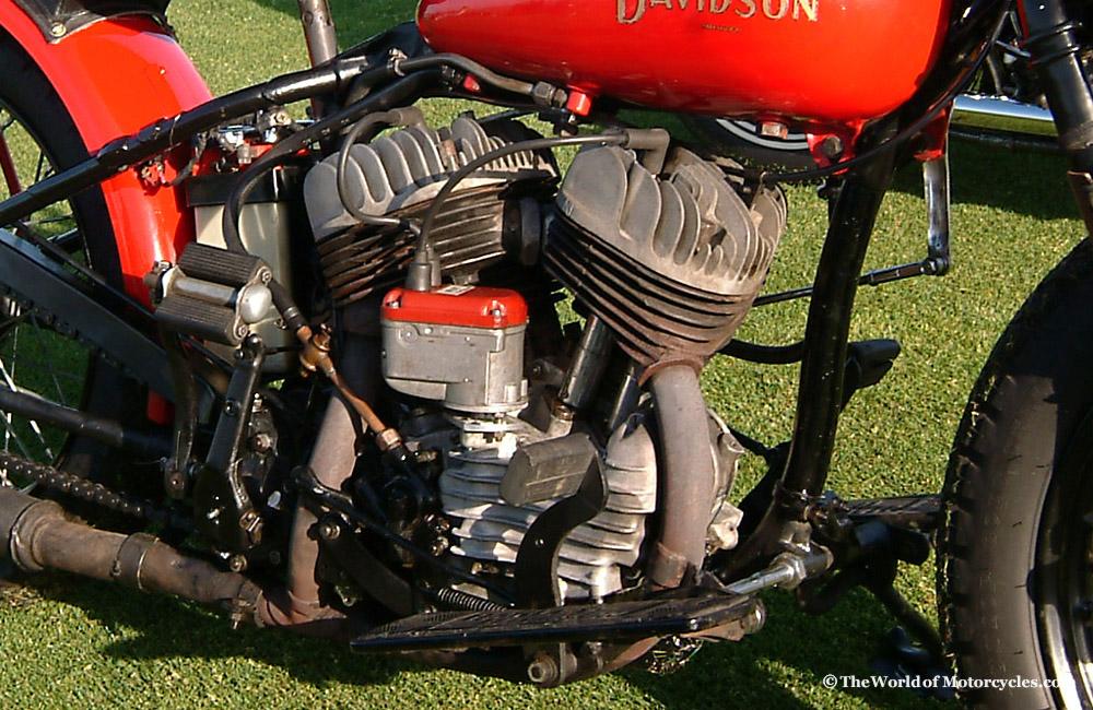 engine+harley-davidson_wr_flathead_engine_lg.jpeg