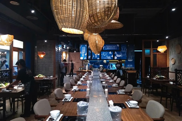 20180926152816 52 - 2018年9月台中新店資訊彙整,31間台中餐廳