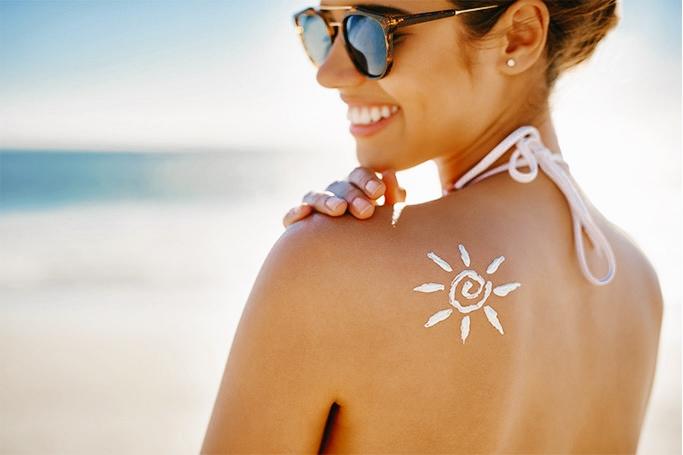 Cómo proteger tu piel del sol con Montibello