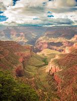 Grand Canyon,US,USA,Arizona,Grand canyon national park
