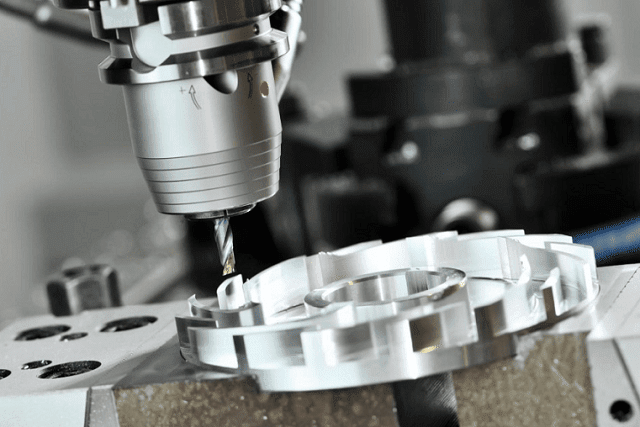 save money hiring right prototype machine shop