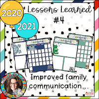 teaching-online