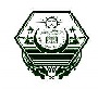 Latest Jobs in Board of Intermediate & Secondary Education BISE  , Bahawalpur September 2020