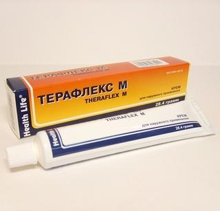 Лечение остеохондроза статья