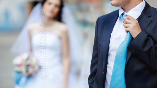 humilhado divorcio 15 minutos casar direito