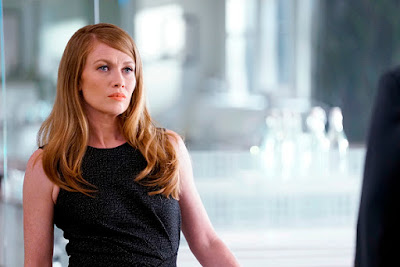The Catch Season 2 Mireille Enos Image 8 (27)
