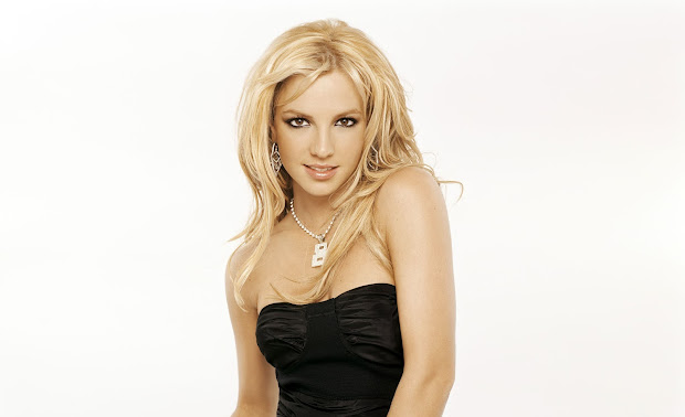 Britney Spears Hd Wallpapers 2013 World Celebrities