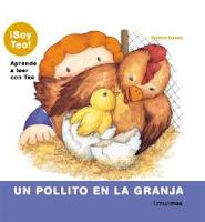 https://librarium.educarex.es/opac?id=00893074