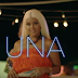 VIDEO l Mimi Mars Ft Young Lunya & Marioo - Una (Mp4) Download